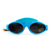 BabyBanz and KidsBanz- Sunglasses age 0-2 and 2-5 years-100% UV protection-Comfort Style