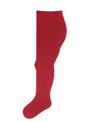 Girls Quality Supersoft Cotton Tights - UK Made by SocksAndTights