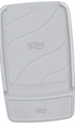 Britax Vehicle Seat Protector
