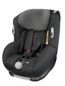 Maxi-Cosi Opal Car Seat (Black Raven) 2015 Range