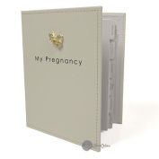 MY PREGNANCY BABY JOURNAL OR BABY SHOWER GIFT