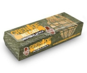 Grenade Reload Flapjack Chocolate Brow 70g