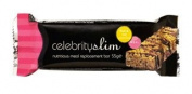 CELEB SLIM MEAL BAR FRUIT & NUT