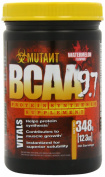 Mutant 348g BCAA 9.7 Watermelon