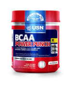 USN BCAA Power Punch, Watermelon