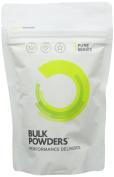 BULK POWDERS 100g DL Phenylalanine