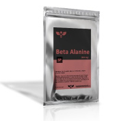 Beta Alanine 800mg Supplement 90 Tablets Pre Workout Performance