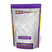 Hectic Sports 500g L-Arginine Powder
