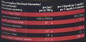 Weider Supplement L-Arginine Capsules - 138 g, Neutral