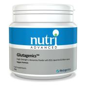 Metagenics Glutagenics 270ml 60 Servings
