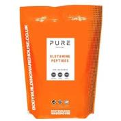 Pure Glutamine Peptides-Unflavoured-500g