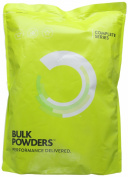 BULK POWDERS 2.5Kg Chocolate Peanut Complete Protein Blend