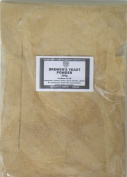 Brewers Yeast Powder 250g