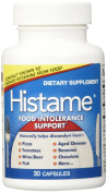 Naturally Vitamins Histame, 30 Caps