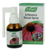 A.Vogel Echinacea Spray 30Ml