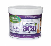 Evolution Slimming 100g Pure Acai Powder Tub