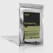 Cranberry 5000mg 90 Tablets, High Strength Supplement Extract Pills