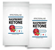Raspberry Ketone - Weight Loss - Diet Pills - 14 to 240 Capsules - Buy Bulk at a Discount