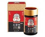 Cheong Kwan Jang Korea Ginseng Corporation Red Ginseng Extract 240g PLUS