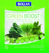 Bioglan Superfoods Green Boost Powder