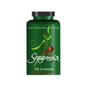 Seagreens Pet Granules - 200g