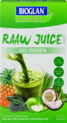 Bioglan Go Green Superfoods Raw Juice