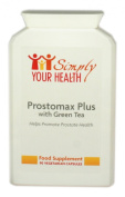 Prostamax Plus with Green Tea