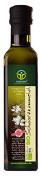 250 ml ORGANIC BIO Black Seed Oil Black Cumin Oil Kalonji, Abba Sawda, 100% pure from Egyptian oilseed