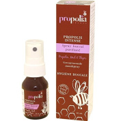 Propolia® Propolis and Thyme Mouth Spray