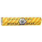 Queen Bee FRESH ROYAL JELLY 30capsule - CLF-QB-200