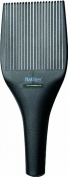 Brian Drumm Flatliner Hair Cutting Comb, Length 28 cm, Width 10 cm