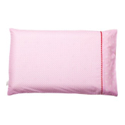 Clevamama Replacement Toddler Pillow Case