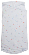 Grobag Baby Gro Swaddle