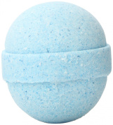Yumscents Frankincense and Myrrh Bath Bomb, 330ml