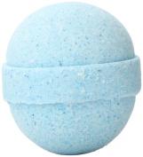 Yumscents Frankincense and Myrrh Bath Bomb, 330ml