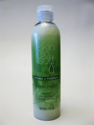 Avon SSS Aroma+therapy Stress Relief Foam Bath 250ml