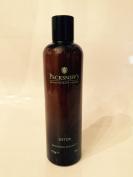 Pecksniff's Aromotherapy Remedy Detox Bath Salts