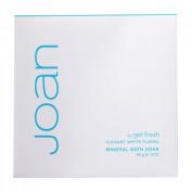 Joan by Get Fresh Mineral Both Soak 90ml