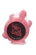 Caren Original Pretty Baby Sponge Kids, Taffy The Turtle, 70ml