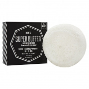 Spongelle' Men's Super Buffer