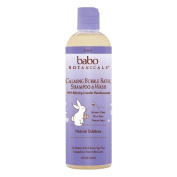 Babo Botanicals Calming 3 in 1