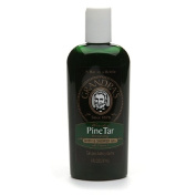 Grandpa's Wonder Pine Tar Bath & Shower Gel 240ml