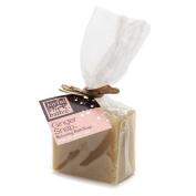 Joyful Bath Co Releasing Bath Soap, Ginger Snap 160ml