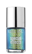 Nails Inc Swiss Cottage Mirror Metallic Polish by Nails inc