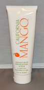 California Mango Buff Exfoliating Scrub 250ml