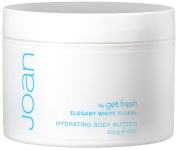 Joan by Get Fresh Hydrating Body Butter
