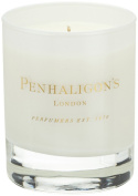 Penhaligon's London Malabah Classic Candle 140ml