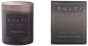 Culti Decor Scented Candle - Assolato 190g200ml