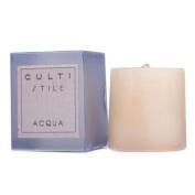 Culti Stile Scented Candle Refill - Acqua 150g160ml