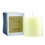 Culti Stile Scented Candle Refill - Tessuto 150g160ml